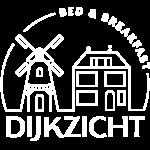B&B Dijkzicht Wemeldinge Zeeland